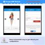 Pages mobiles accélérées - Module Google AMP Prestashop